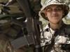 Thai Border Patrol
